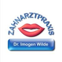 Logo Zahnarztpraxis Dr. Imogen Wilde, Öhringen