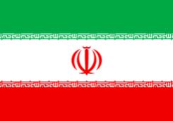 Persisch / Dari