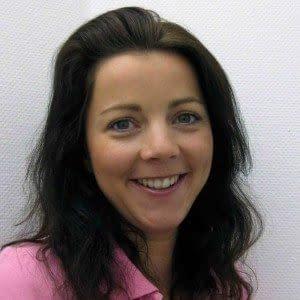 Corina Diem, Rezeptions-Team