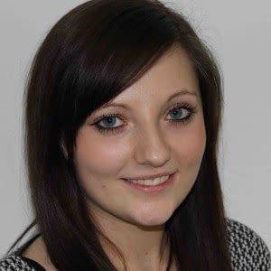Kristina Walschewski, Rezeptions-Team