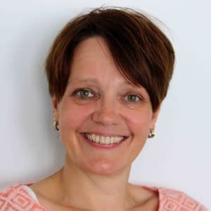 Elke Kaas, Prophylaxe-Team