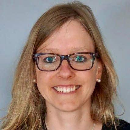 Christine Hetterscheidt