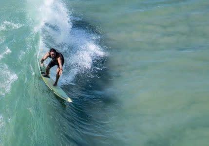 Surfer, Aktuelles